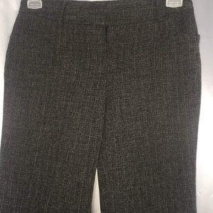 BCX women's dress pants